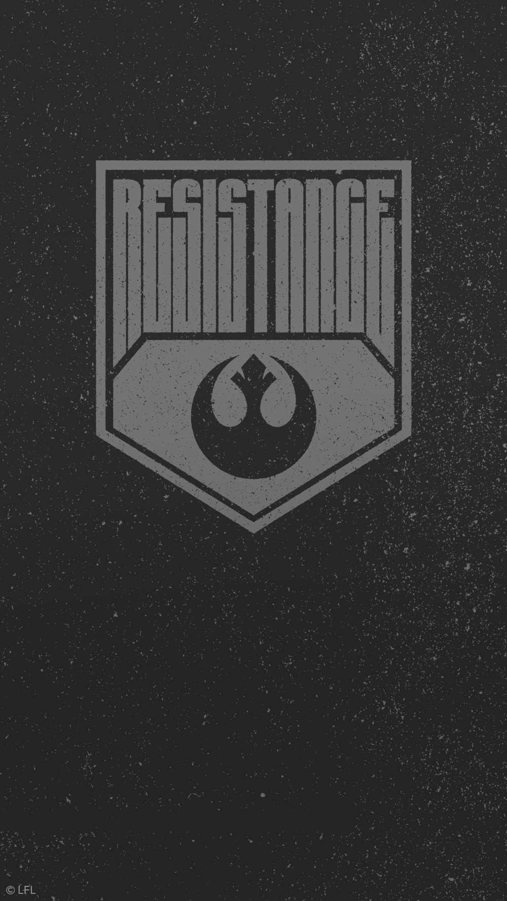 Star Wars Resistance Wallpapers Wallpaper Cave Iphone