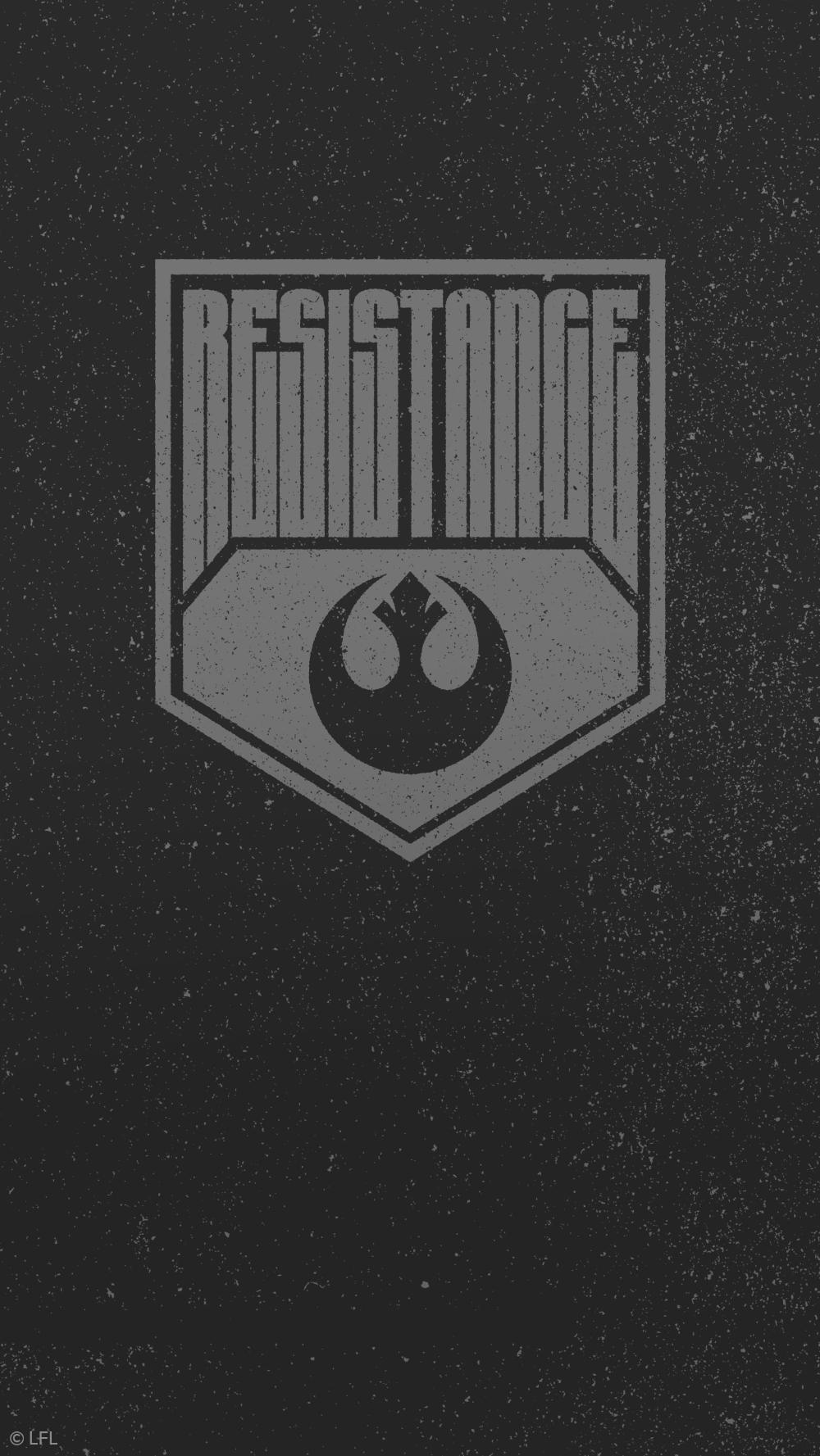 Star Wars Resistance Wallpapers Wallpaper Cave Star Wars Wallpaper Iphone Wallpaper Stars Android Wallpaper