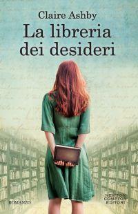 10 Libri in Uscita a Febbraio | Life is a Book