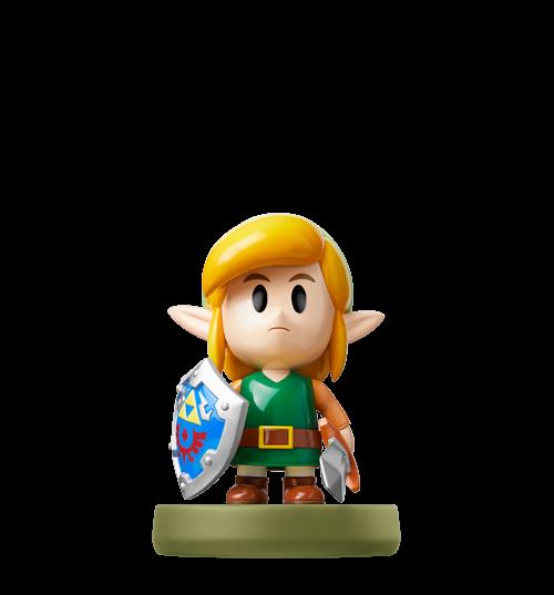 Amiibo Character List Lineup Amiibo By Nintendo Nintendo Amiibo Amiibo Legend Of Zelda