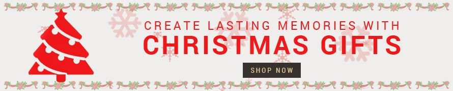 Offers on Online Shopping Store: Best Christmas Gifts Ideas For Your Kids