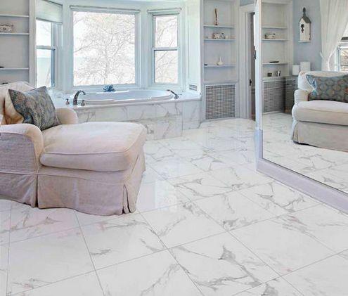 Kishangarh Marble Marbles