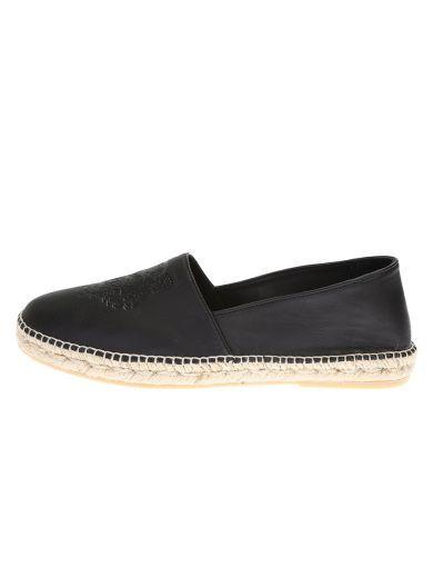 KENZO . #kenzo #shoes #https: