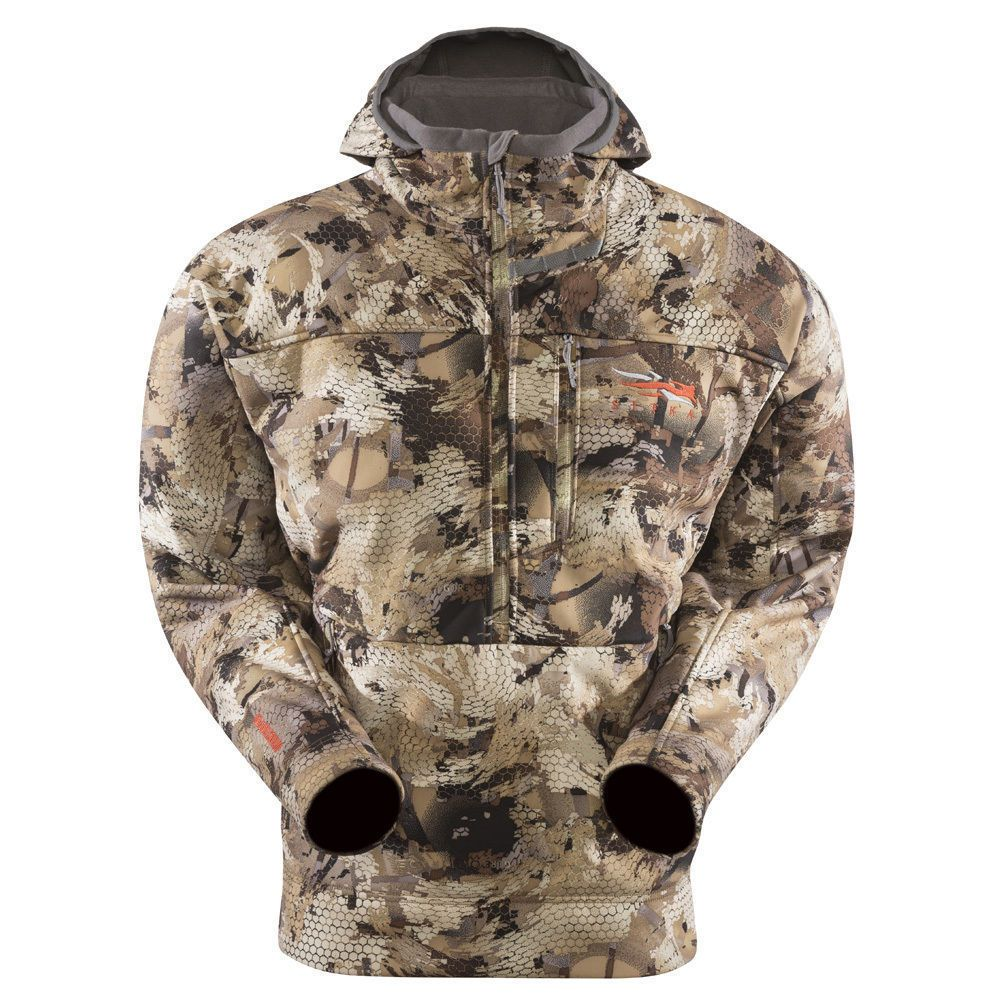 ad91eec87916e Sitka Optifade Waterfowl Dakota Hoody (50083-WL) Free Priority Shipping # free #priority #shipping #hoody #dakota #optifade #waterfowl #sitka