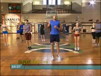 Max Interval Circuit 4shared Com Download Free 1 Insanity Workout Videos Interval Training Insanity Workout