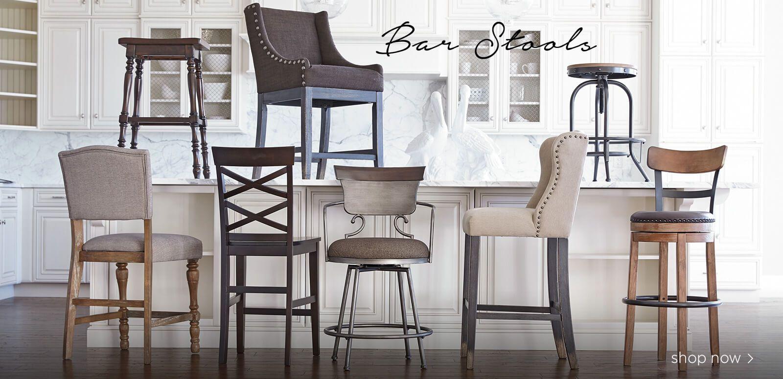 99 bar stools brick nj modern design furniture check more at http
