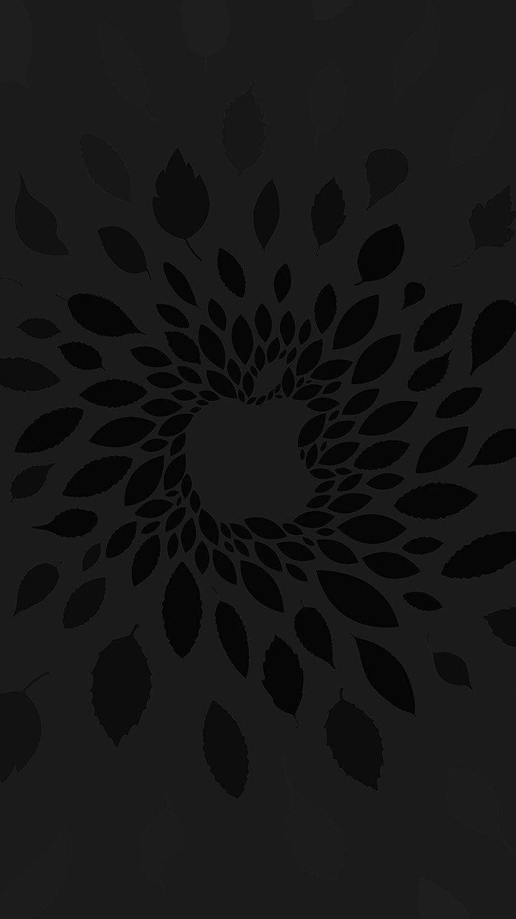 Stevejobs Jobs Apple Iphone Fondos Fondosdepantalla