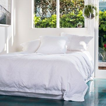 Pin By Anthea Lamorna Hayward On Wallace Cotton Duvet Cover Sets Linen Duvet Covers Bed