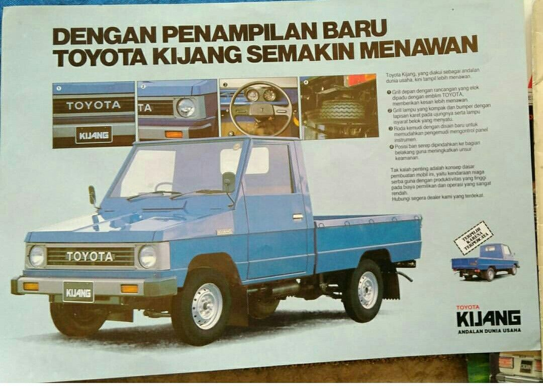 Image result for kijang kf20