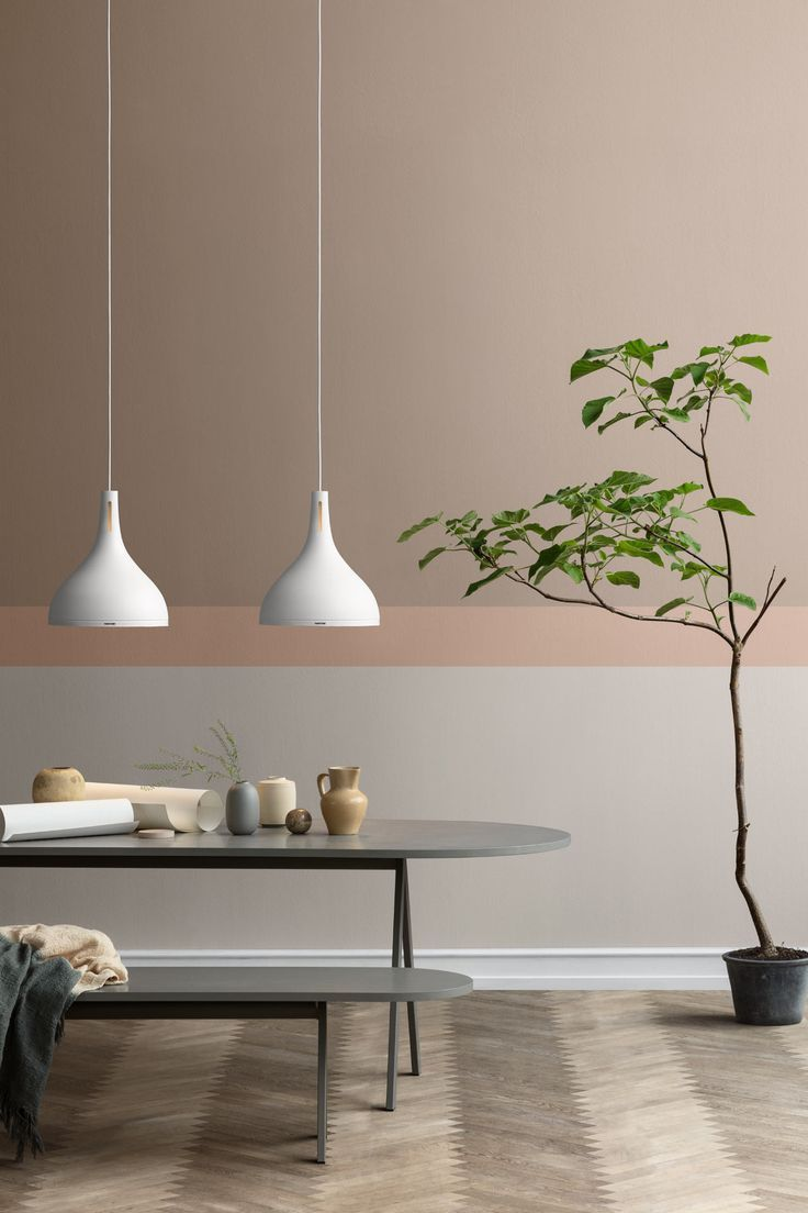 PANTONE Launches FirstEver Lighting Collection with elight