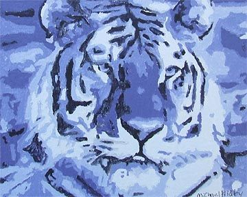 Google Image Result For Mhsartgallerymacwikispaces File Monochromatic PaintingsMonochromatic Color