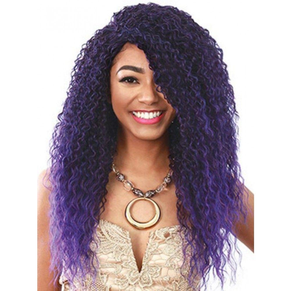 Zury Sis Dream Wig – Tara | Halloweenie |