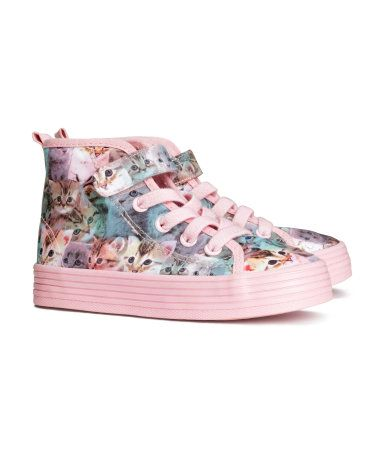 e1c1fc4938f0 Kitty hi-tops