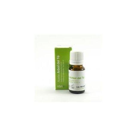 Aceite Árbol del Té - 15ml