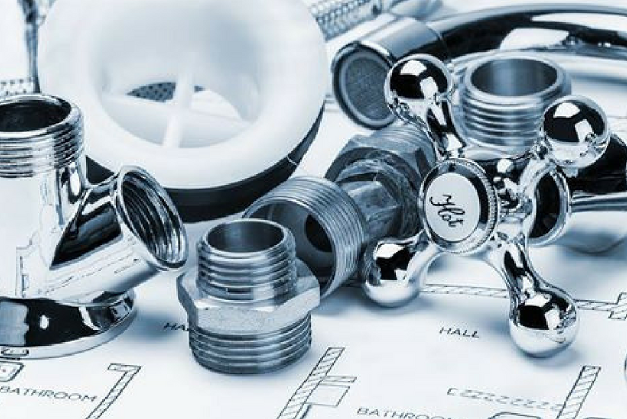 Plumbing Services Do You Know When You Need A Plumber