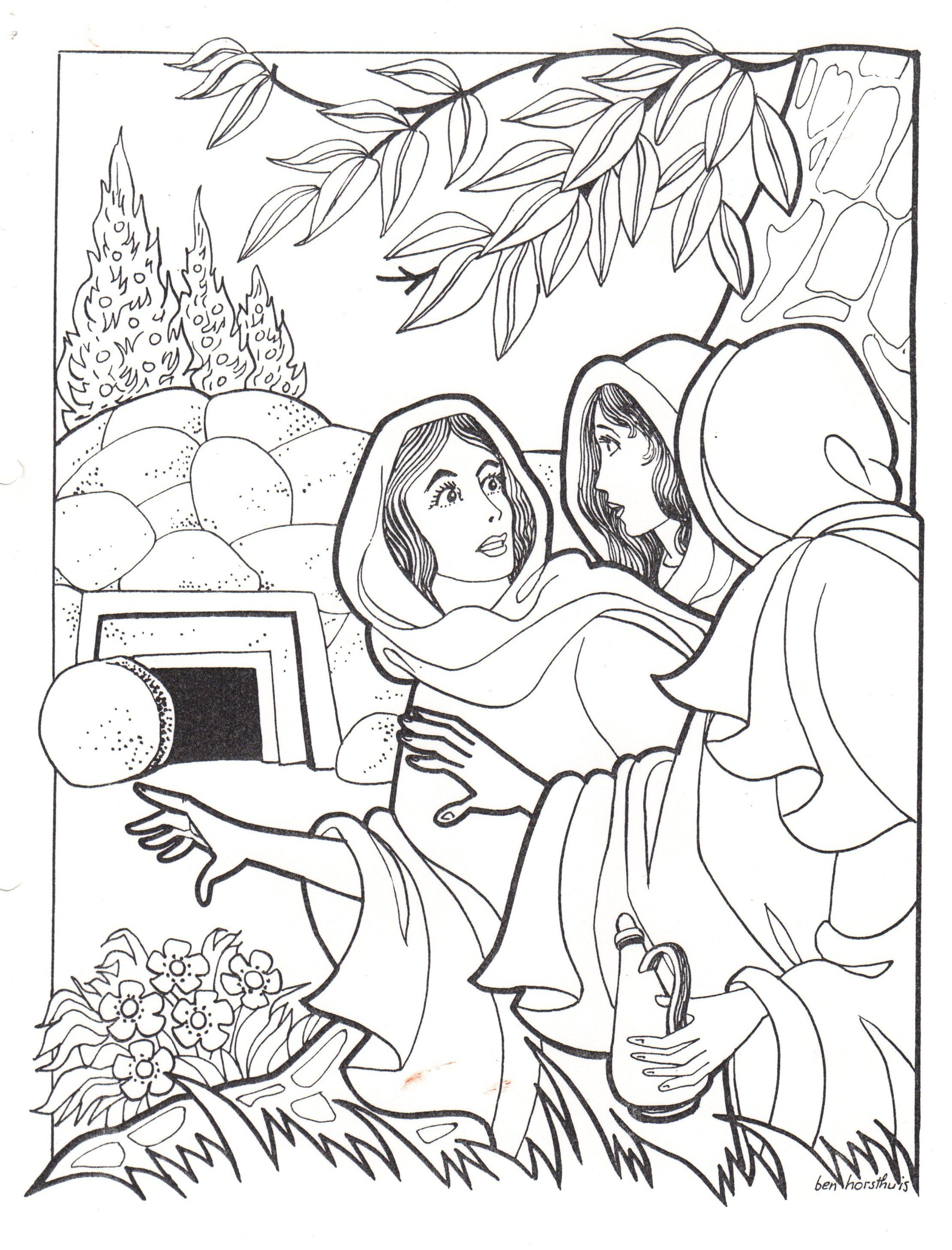 Pin by Connie Drury on Color: Bible Stories, Verses and