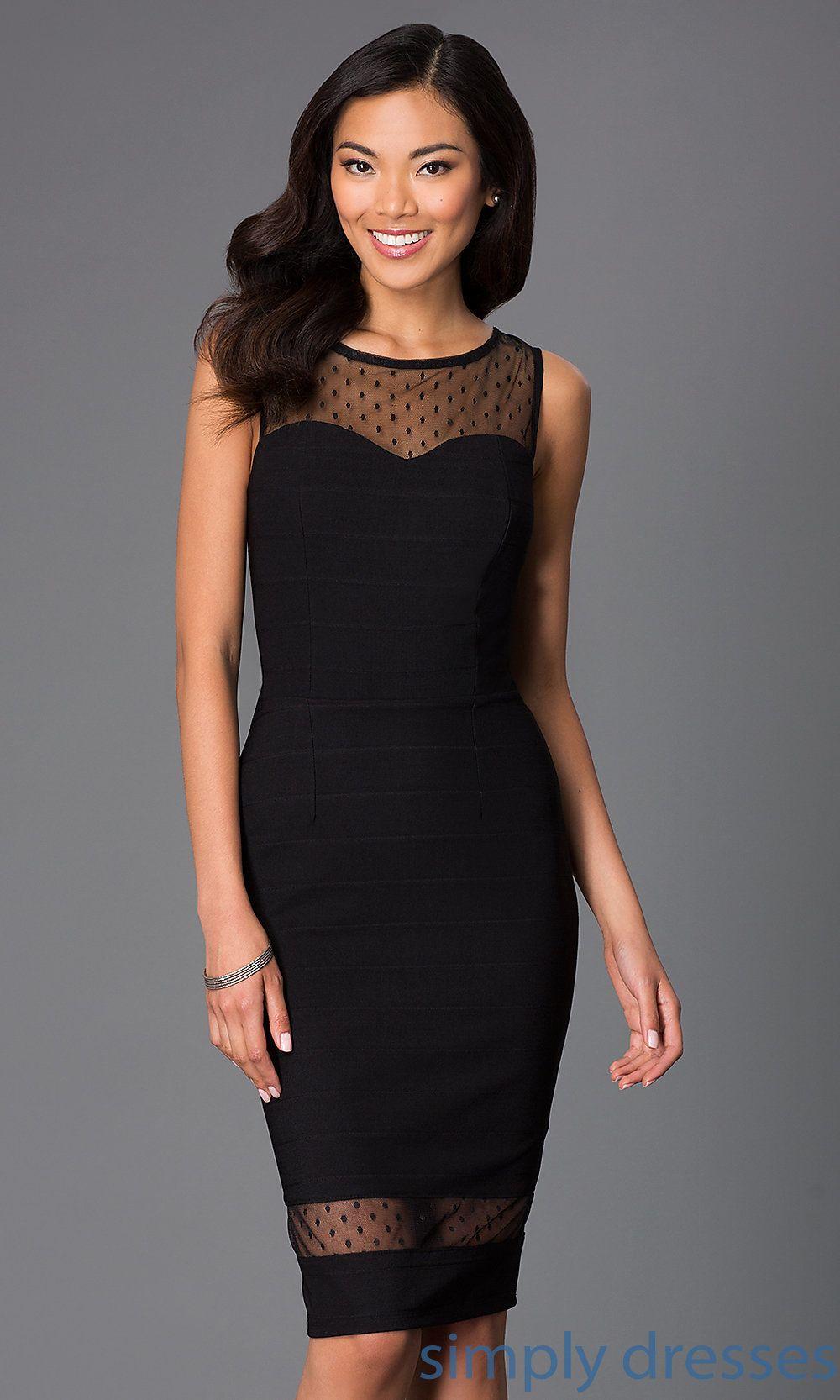 Homecoming dresses formal prom dresses evening wear sleeveless