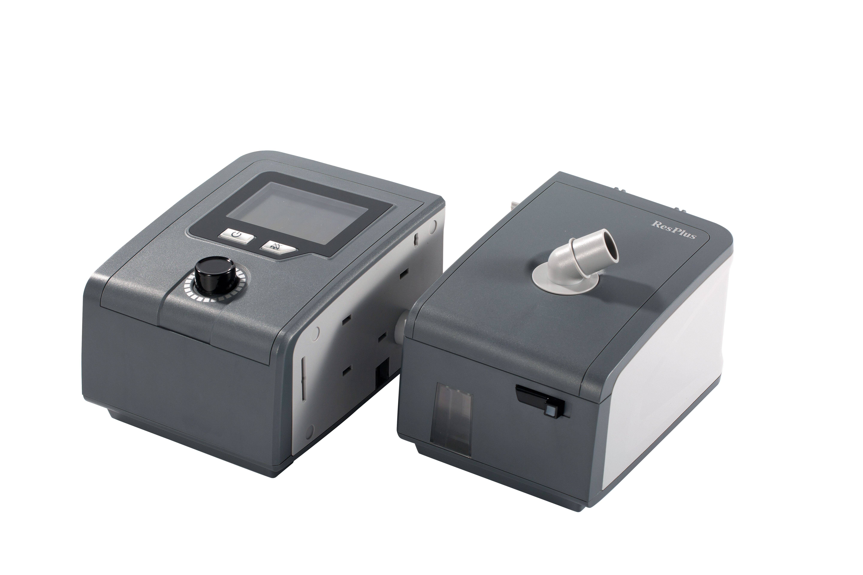 183A1490 dreamy BAPA CPAP in 2020 Medical technology