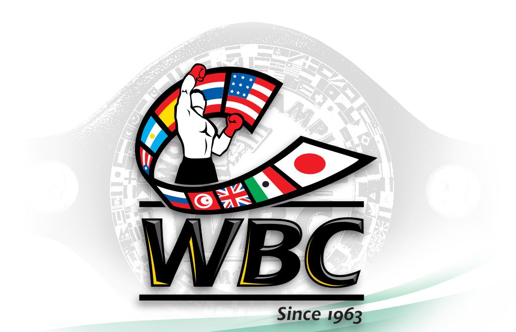 World Boxing Council (With images) World boxing council