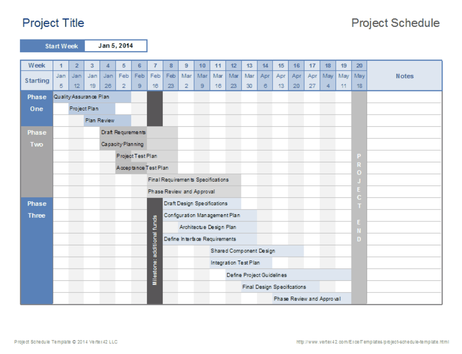 work plan gantt chart template.html