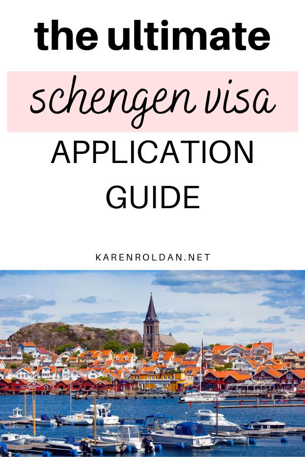 c4abd2ef9a444686d333402327254920 - How To Get Schengen Visa For Philippine Passport Holder