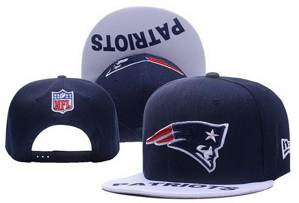 0d5b7d2d8af wholesale cheap 2017 new NFL New England Patriots sports snapback Hats cap