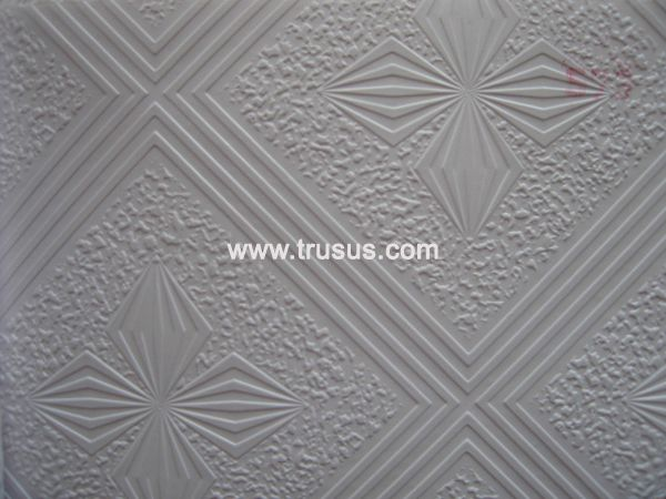 12 Inch Waterproof Bathroom Wall Panels Plastic Embossed Ceiling Tiles Buy Plastic Plastic Wall Panels Embossed Ceiling Tiles Waterproof Bathroom Wall Panels