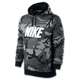 Vêtements, Accessoires Amicable Sweat Superdry S Vivid And Great In Style