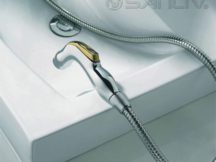 Where To Buy Kitchen Faucet