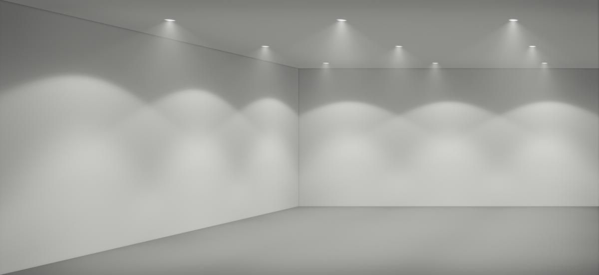 Finding luminaires Recessed luminaires Compact