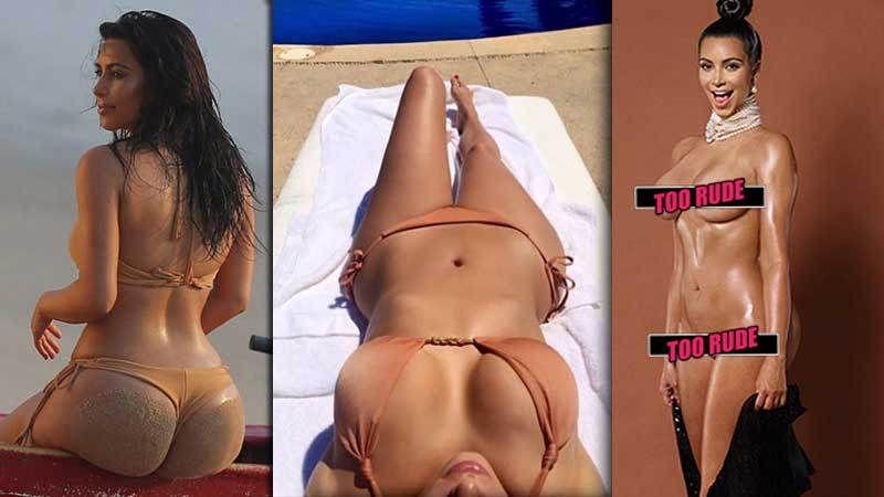 Naked hot chicks latinas