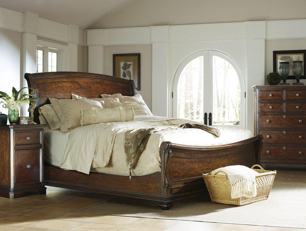 30++ Stanley furniture bedroom sets info
