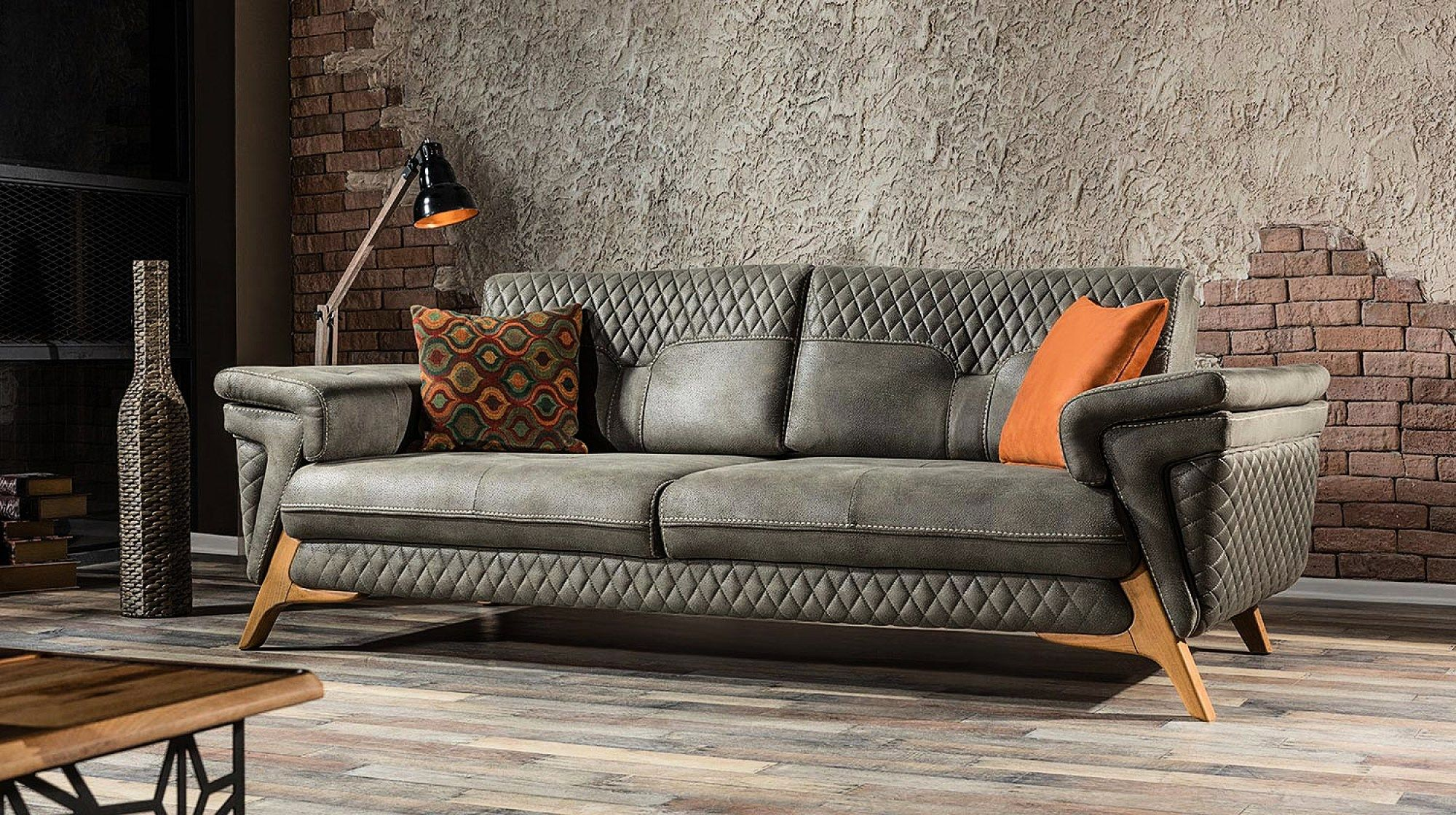 Electra Modern Koltuk Takimi 2019 Furniture Pinterest Sofa Furniture Sofa Ve Modern Sofa