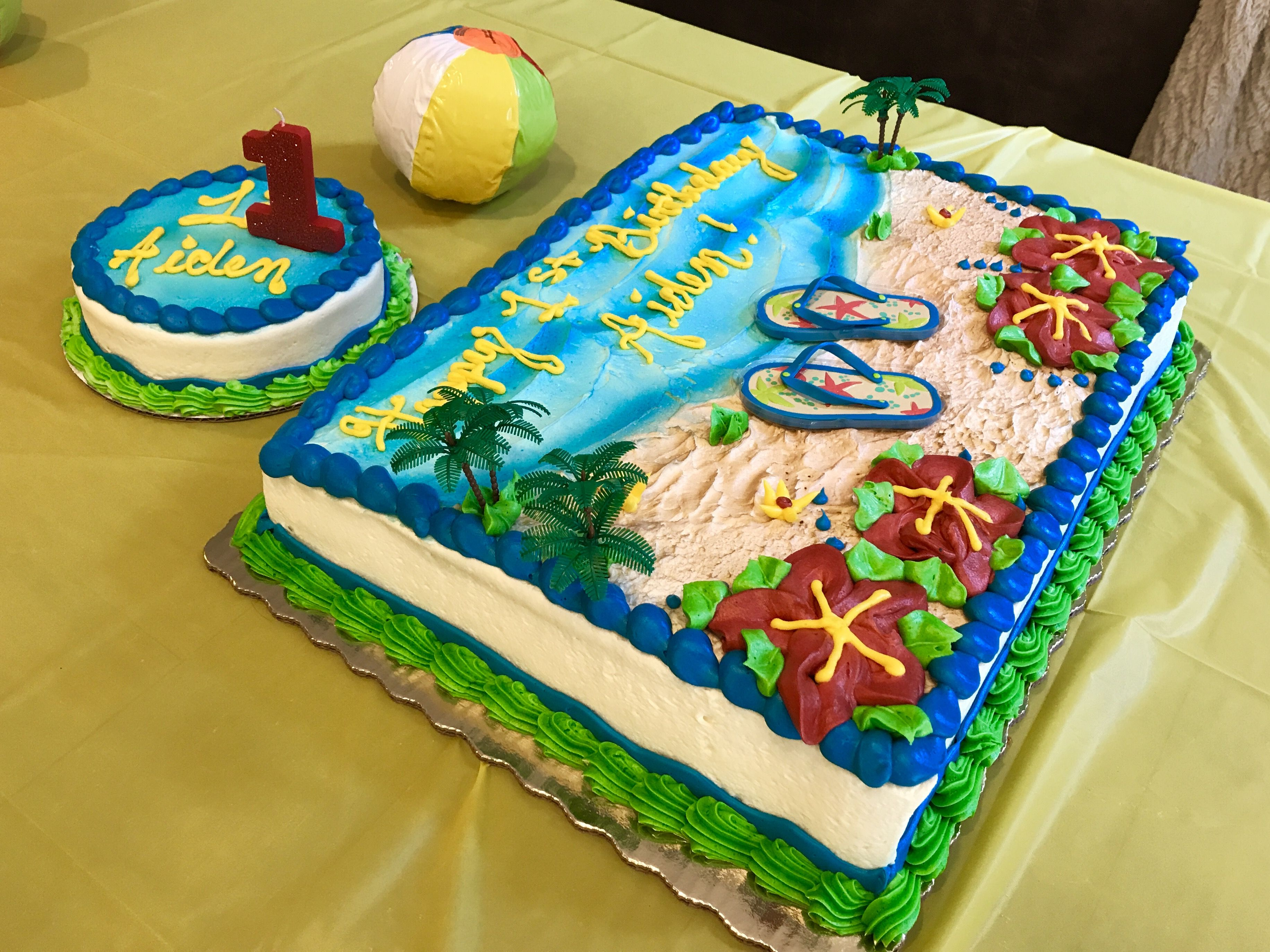 Bakery bakery party cakes sweet desserts