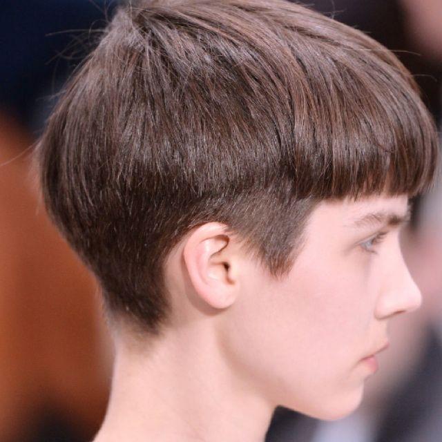 Tagli capelli corti 2019: 65 tagli più belli di sempre, da ...