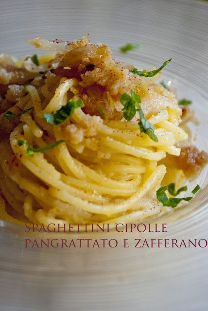 c4ac43644b8f3037d78cbddf250e1501 - Ricette Spaghettini