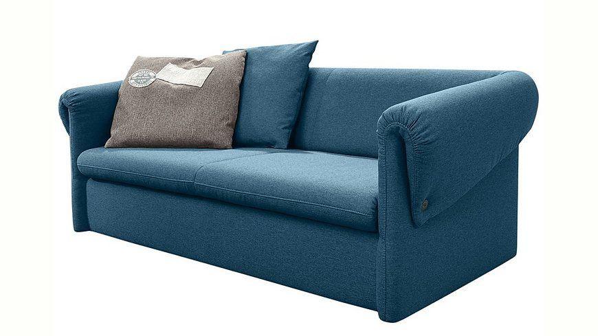 13++ Sofa 1 5 sitzer ideen