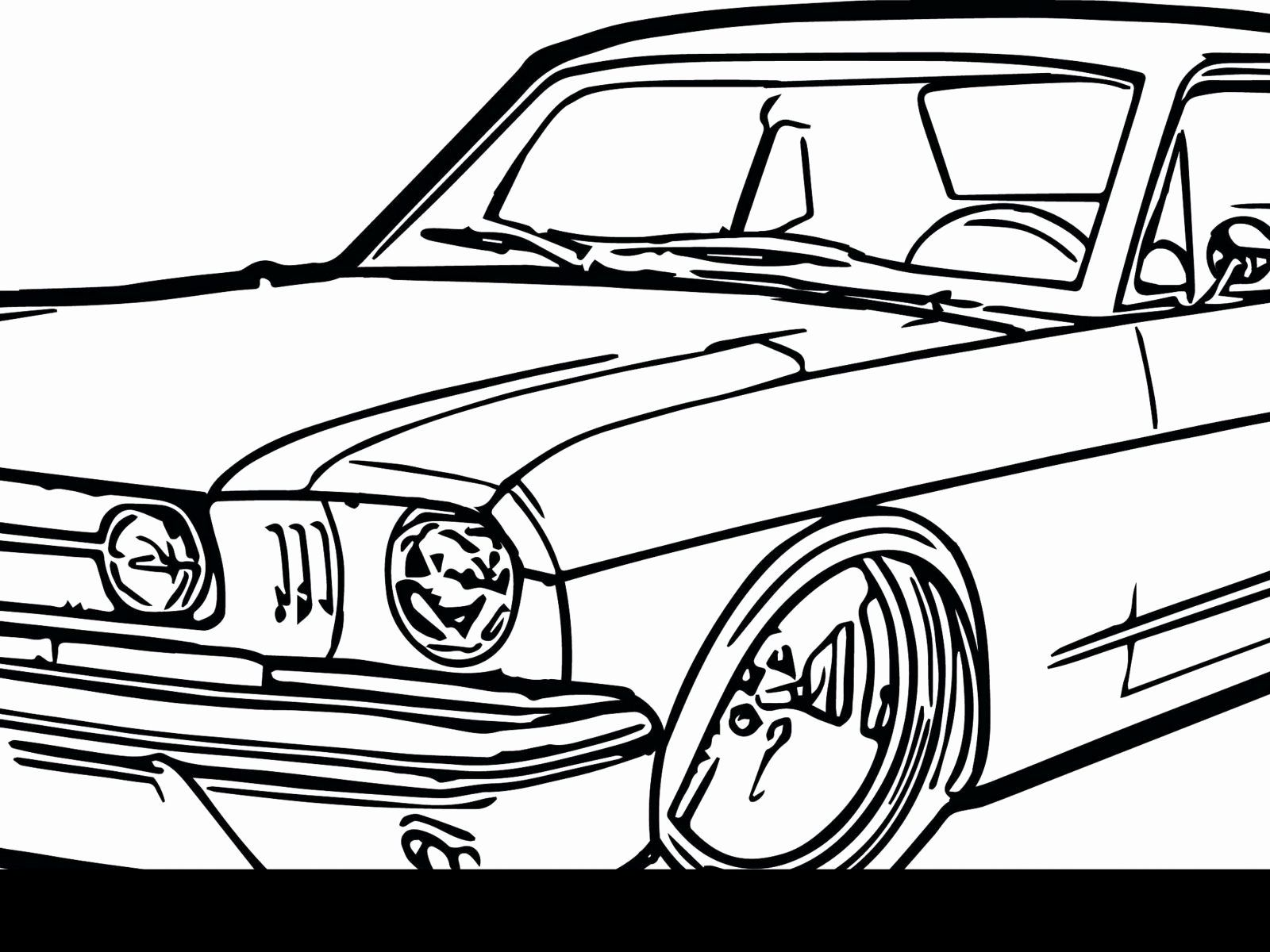Lightning Mcqueen Printable Coloring Pages Lovely Coloring Book Lightning Mcqueen And Mater Coloring Pag Cars Coloring Pages Lightning Mcqueen Dirt Late Models