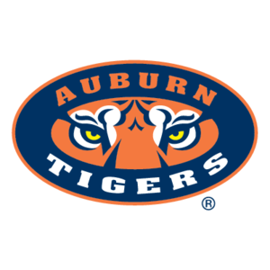 picture relating to Printable College Logos identified as Auburn Faculty Printable Trademarks Clipart - Absolutely free Clip Artwork