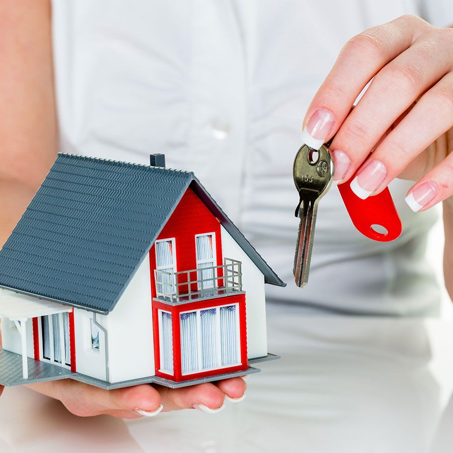 A secured loan requires a piece of property or an asset to be used as collateral to get funding from the lender. Get a Secure Loan against Home or Companies at Low