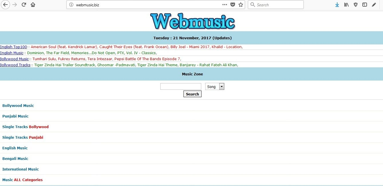 Webmusic In Hindi Mp3 Songs Download Bengali All Movies Bollywood