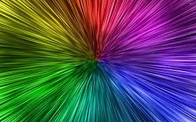 colorful abstract background - Google Search