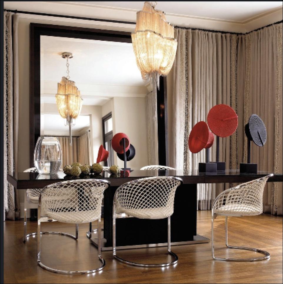 Austin texas tx luxury top home builders association dearthdesign also dining room decoration rh pinterest