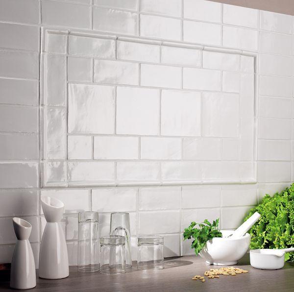 Kitchen Bathroom Tiles Salle De Bain Minuscule Tuile Carreaux Italiens