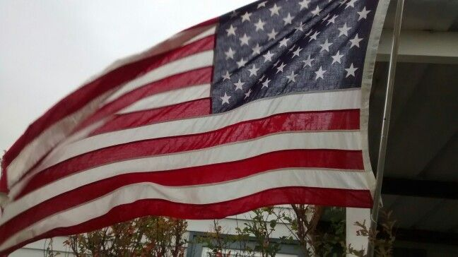 To all who have served or, are serving our country, we thank you with humble gratitude. God bless you all.