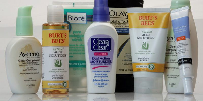Image result for best products for acne scars