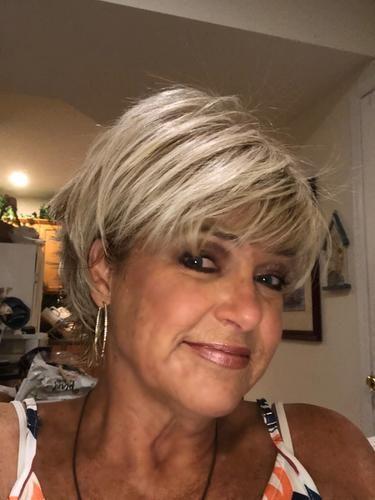Toni Brattin Trendsetter Wispy Cut Wig