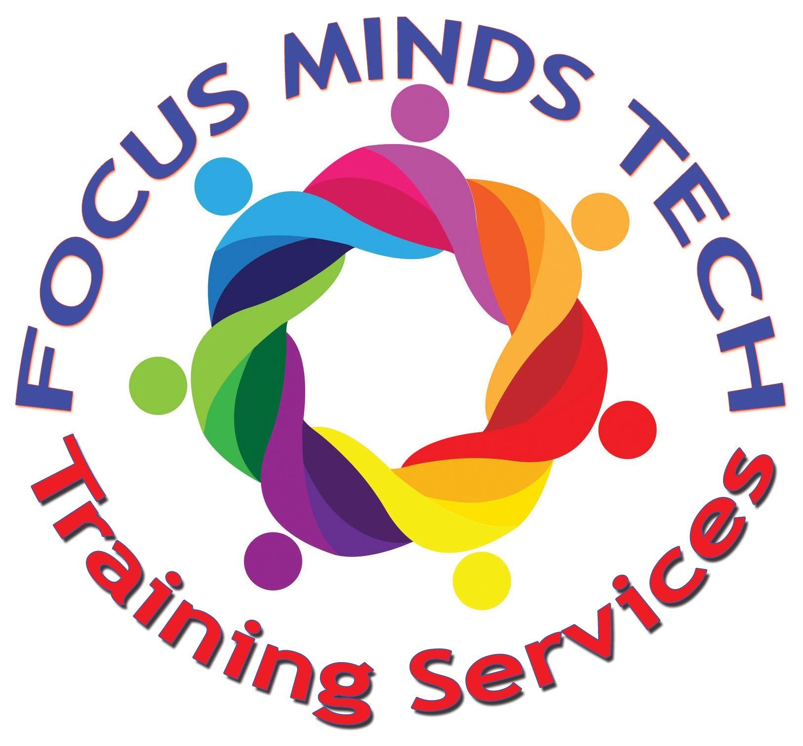 Psm Certification Training Professional Scrum Master