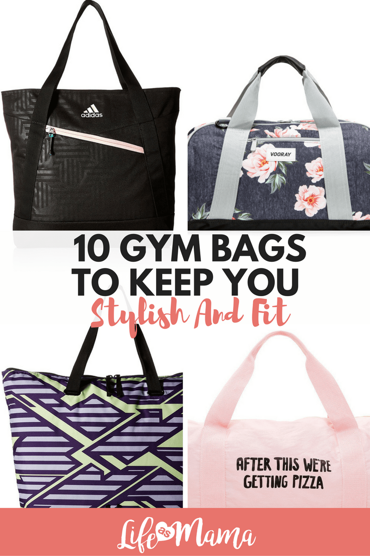 652f37c8901a 10 super cute bags that are perfect for the gym.  gymbags  gymtote