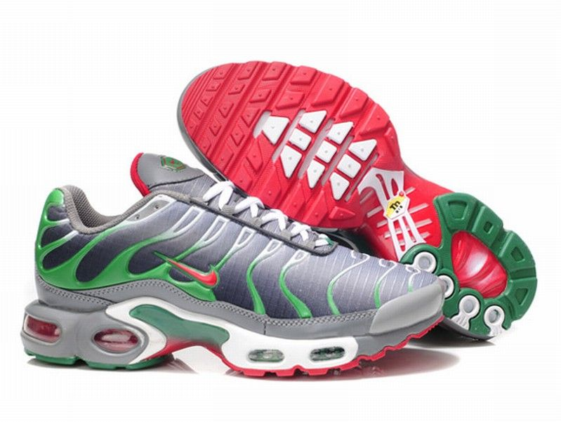 online retailer many fashionable the cheapest Nike Air Max Tuned - Chaussures Tn Requin Chaussures Pour Homme ...